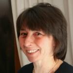 Corinne Michaud