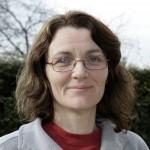 Joelle Ranke