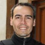 Michael Rollois