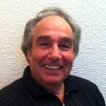 Michel Besnard