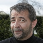 Olivier Caurette