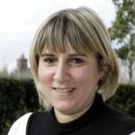 Sandrine Sieminsky