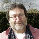 Thierry Tavoni
