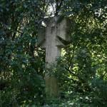 croix paté